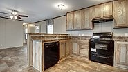 Smart Buy 16764F Kitchen