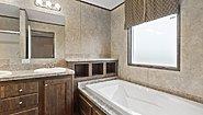 Smart Buy 16763H Bathroom