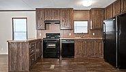 Maximizer 16562Z Kitchen