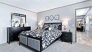 Inspiration 16803A Bedroom