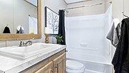 Inspiration 16803A Bathroom