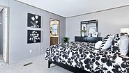 Inspiration 16803A Bedroom