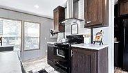 Inspiration 16803A Kitchen