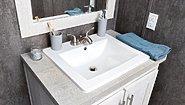 Inspiration 16662A Bathroom