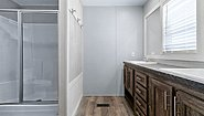 Inspiration 16763K Bathroom
