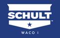 Waco, TX