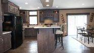 Schult The Trenton 28 Kitchen