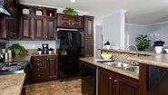 Schult The Williamsburg 28 Kitchen