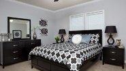 Schult The Williamsburg 28 Bedroom