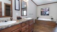 Schult The Charleston Bathroom