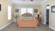 Schult The Savannah Bedroom