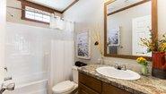 Developer The Stewart 28 Bathroom