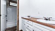 Manor Hill The Lily-Mae Bathroom