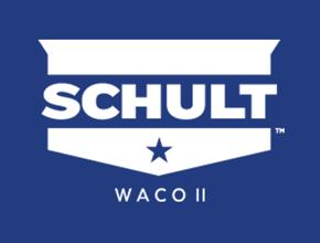 Schult Waco 2 Logo