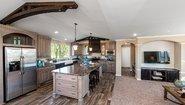 Standard The Avignon Kitchen