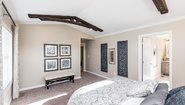 Standard The Avignon Bedroom