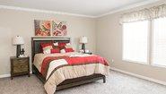 Elite The Versailles Bedroom