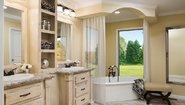 Standard The Bordeaux Bathroom