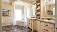 Elite The Chambord Bathroom