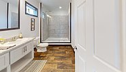 Inspiration MW The Weston Bathroom