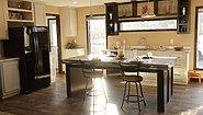Inspiration MW The Weston Kitchen