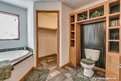 Inspiration MW The Danbury Bathroom