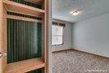 Inspiration MW The Danbury Bedroom