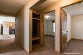 Inspiration MW The Danbury Interior