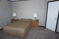 Inspiration MW The Norfolk Bedroom