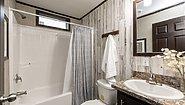Inspiration SW The Inspiration 184523 Bathroom