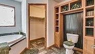Inspiration MOD The Danbury Modular Bathroom