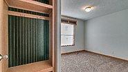 Inspiration MOD The Danbury Modular Bedroom