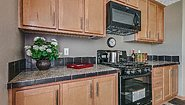 Inspiration MOD The Danbury Modular Kitchen
