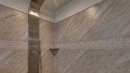 Showcase MW The Freedom Bathroom