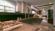 Showcase MW The Freedom Kitchen