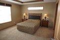 Showcase MW The Ponderosa Bedroom