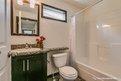 Showcase MW The Millennium Park Bathroom