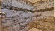Showcase MOD The Forest Heights 32' Modular Bathroom