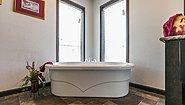 Showcase MOD The Millennium Park Modular Bathroom