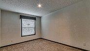 Showcase MOD The Blue Ridge Modular Bedroom