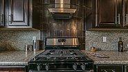 Showcase MOD The Blue Ridge Modular Kitchen