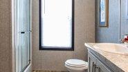 Inspiration SW The Inspiration 184504 Bathroom