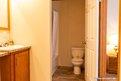 Velocity SW The Velocity 187500 Bathroom