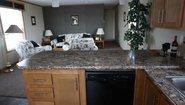 Inspiration SW The Inspiration 184506 Kitchen