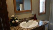 Inspiration SW The Inspiration 184506 Bathroom