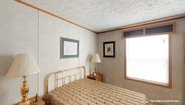 Inspiration SW The Inspiration 184509 Bedroom