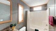 Inspiration SW The Inspiration 184509 Bathroom