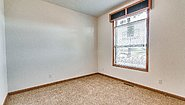 Showcase MW The Forest Heights 32' Bedroom