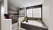 Showcase MOD The Pinehurst Modular Bathroom