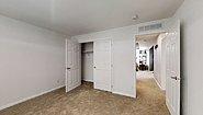 Showcase MOD The Pinehurst Modular Bedroom